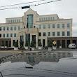 Homewood City Hall