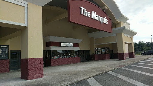 movie theater the marquis cinema 10 reviews and photos 2828 richbourg ln crestview fl movie theater the marquis cinema 10