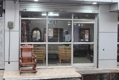 Mughal Furnitures – Top Furniture | Dining Table Dealers | Best Furniture Manufacturers in Rampur