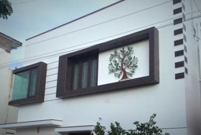 SRI Architects