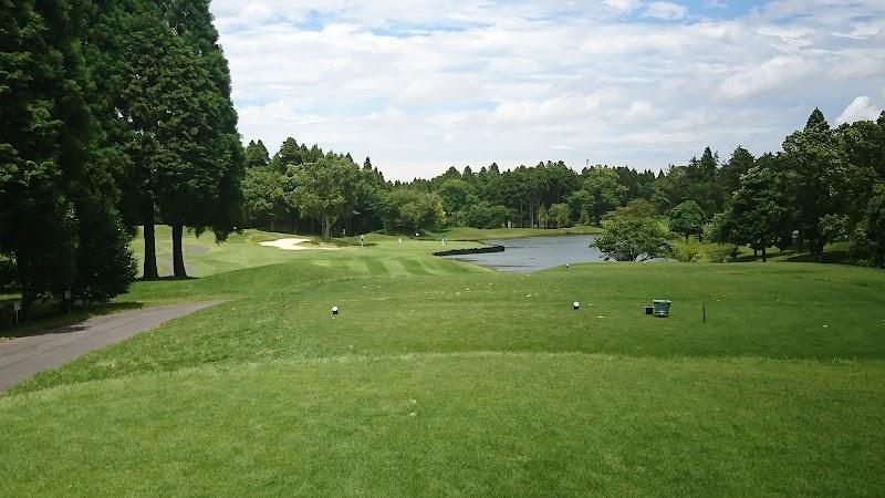 ゴルフ 倶楽部 ヌーヴェル ヌーヴェルゴルフ倶楽部ホームページ