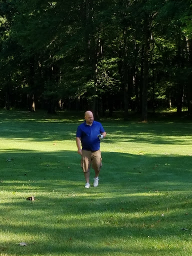 Golf Course «Cheshire Hills Golf Course», reviews and photos, 3829 102nd Ave, Allegan, MI 49010, USA