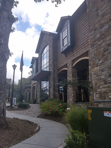 Museum «Blowing Rock Art & History Museum», reviews and photos, 159 Chestnut St, Blowing Rock, NC 28605, USA
