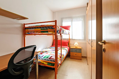 "Apartamento ""El Lilà - 2"" Girona"