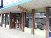 Business Reviews Aggregator: Kathy's Quilt Shop