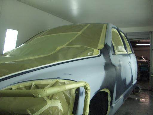 Tire Shop «Bandera Auto Solutions», reviews and photos, 1310 Main St, Bandera, TX 78003, USA