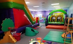 Whiz Kids Play Zone & Tutoring Center