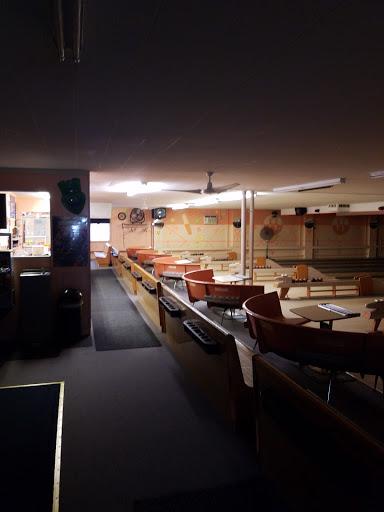 Bowling Alley «Harvard Bowling Lanes», reviews and photos, 204 Ayer Rd, Harvard, MA 01451, USA