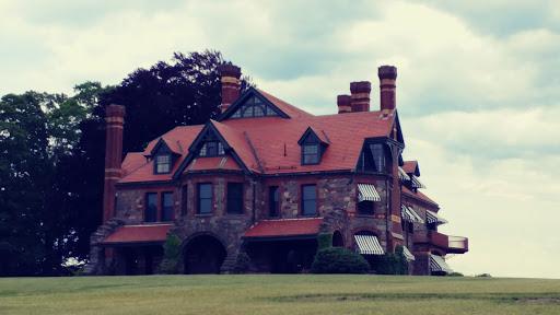History Museum «Eustis Estate Museum and Study Center», reviews and photos, 1424 Canton Ave, Milton, MA 02186, USA