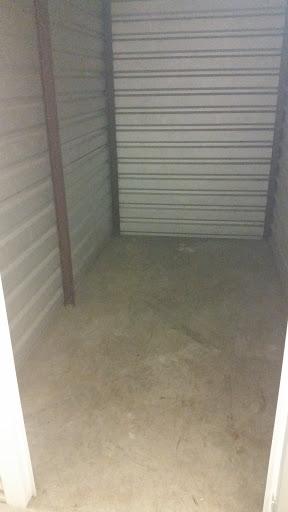 Self-Storage Facility «Public Storage», reviews and photos