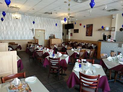 Restaurant Raj Mahal