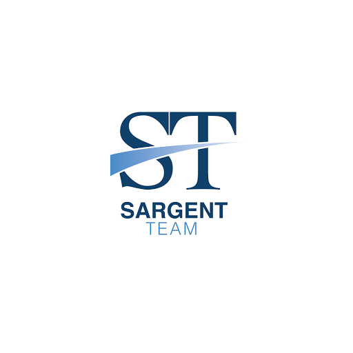 Mortgage Lender «Keith Sargent- The Sargent Team at SecurityNational Mortgage Company», reviews and photos