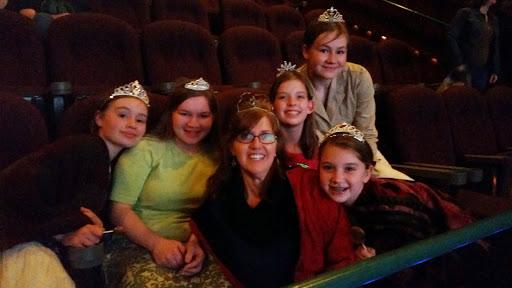 Movie Theater «Cordova Town Cinema», reviews and photos, 1080 N Germantown Pkwy, Cordova, TN 38018, USA