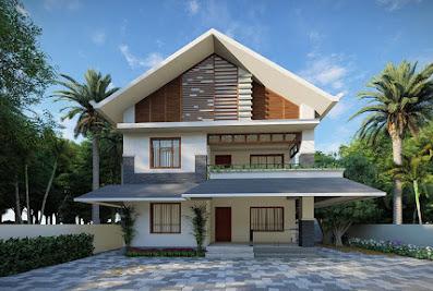 Neston Architects & Engineers-Architects in Thrissur, Best Architects and Engineers in Thrissur, Top interior Designers in Thrissur
