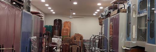 Assam SteelsDibrugarh