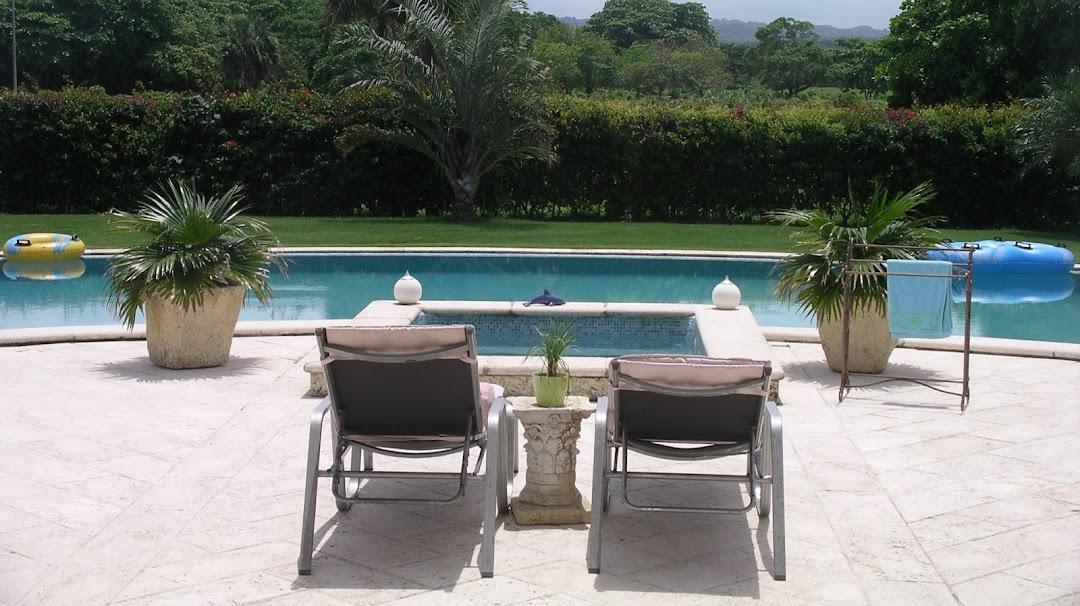 Propiedades En Republica Dominicana.com
