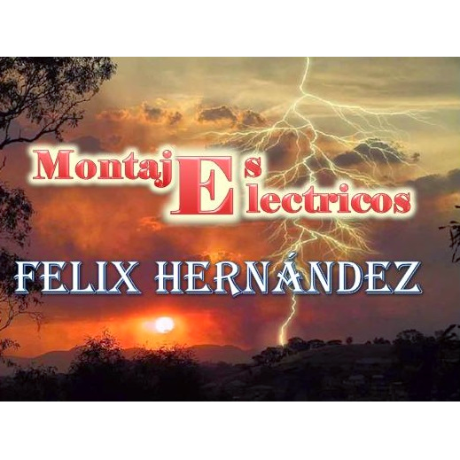 Félix Angel Hernández Carrera