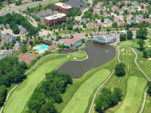 Golf Club «Patuxent Greens Country Club», reviews and photos, 14415 Greenview Dr, Laurel, MD 20708, USA