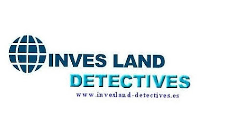 INVES LAND DETECTIVES