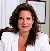 Special Education Lawyer in Ocean County - Susan Clark Law Group