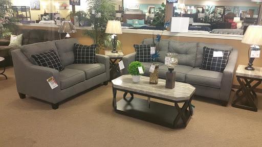 Furniture Casa Leaders, Casa Leaders Furniture Locations