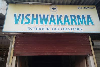 Vishwakarma Interior DecoratorsMira-Bhayandar