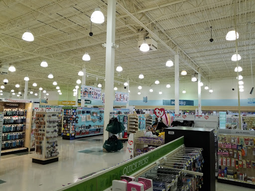 35cee7c89cc Fabric Store «Jo-Ann Fabrics and Crafts», reviews and photos, 250 Pavilion  Pkwy, Fayetteville, ...