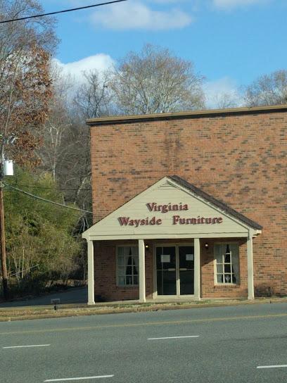 Virginia Wayside Furniture, Virginia Wayside Furniture