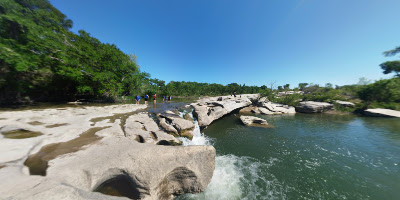 Onion Creek Trail, Austin, TX 78744, USA