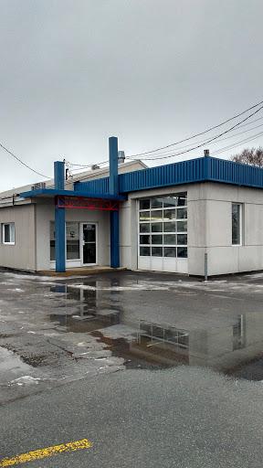 Auto Repair FIX AUTO VALLEYFIELD in Salaberry-de-Valleyfield (Quebec)   AutoDir