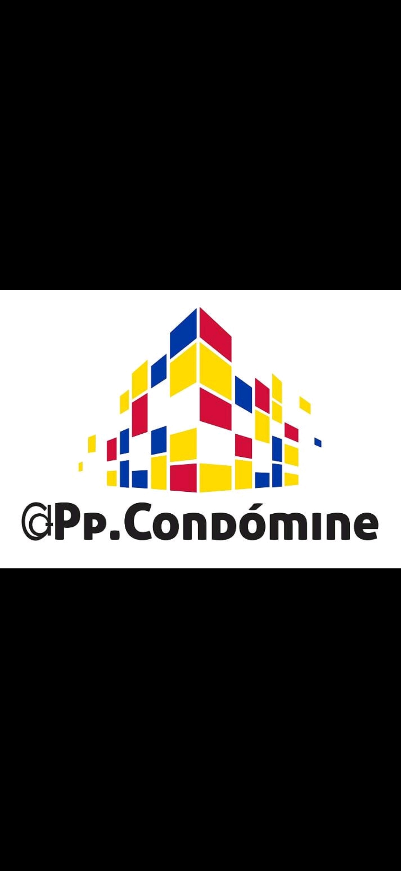 Pp.Condómine
