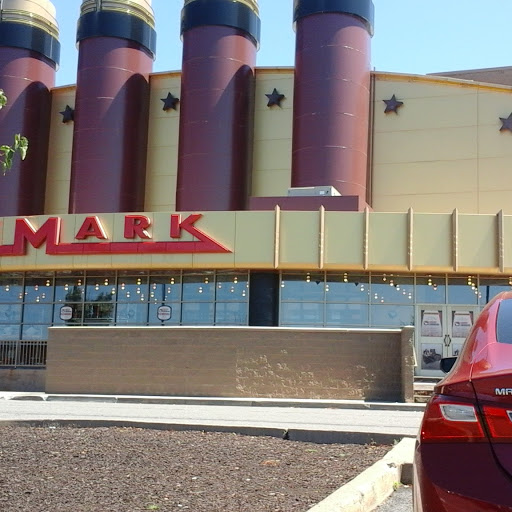 Movie Theater «Cinemark 20 and XD», reviews and photos, 40 Glenmaura National Blvd, Moosic, PA 18507, USA