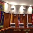 San Leandro City Council