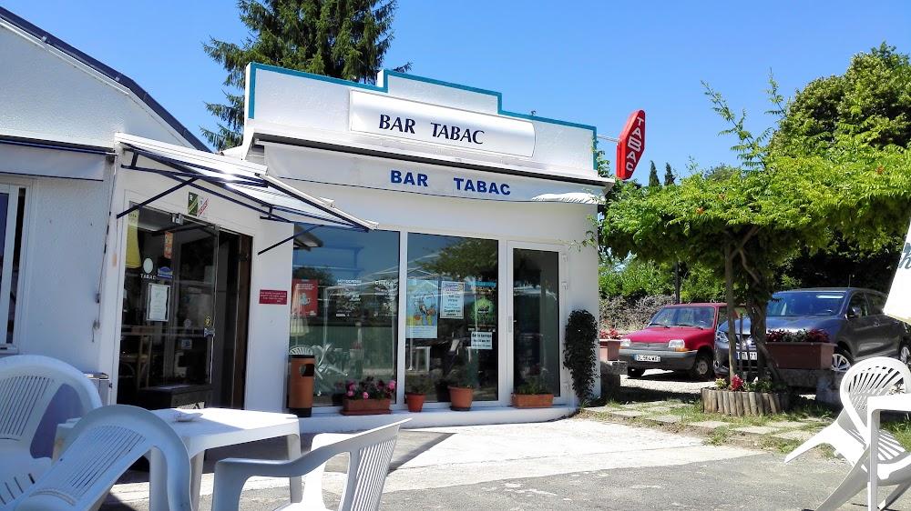 photo du resaurant Bar-Tabac L'Aqueduc Romain