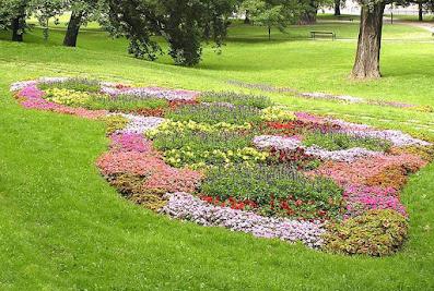 Behm Landscaping LLC