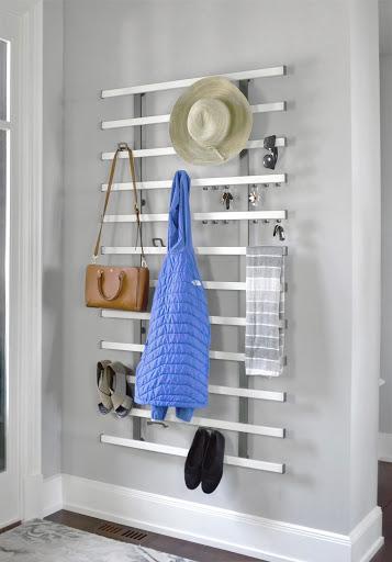 Interior Designer Tailored Living of Moncton in Dieppe (NB) | LiveWay