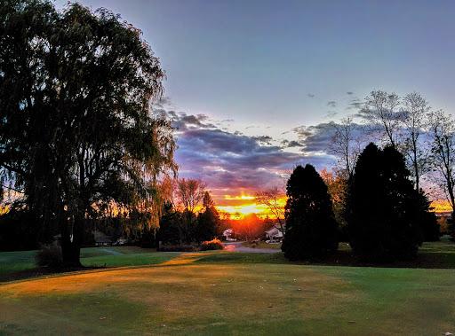 Golf Club «Shepherd Hills Golf Club», reviews and photos, 1160 Krocks Rd, Wescosville, PA 18106, USA