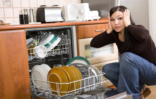 Professional Appliance Repair in New Orleans, Louisiana