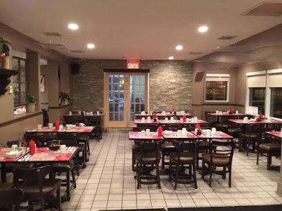 Restaurant Annisso