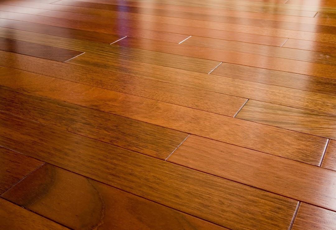 J Storr Flooring