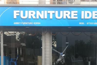 Ambey Furniture