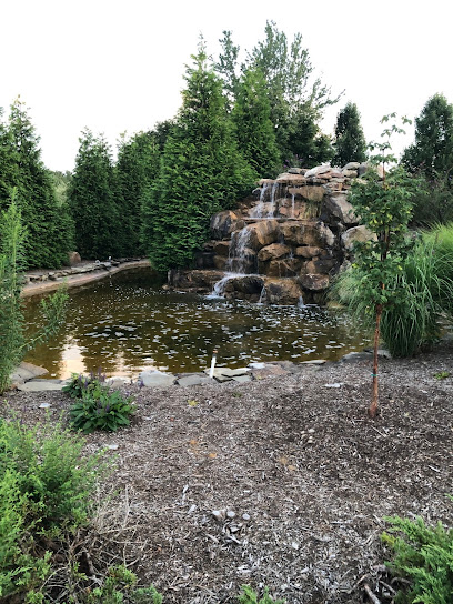 Lawn Care and Landscaping in Burke, VA