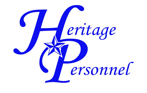 Employment Agency «Heritage Personnel, LLC», reviews and photos, 308 W 7th St, Georgetown, TX 78626, USA
