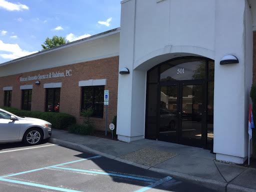 Marcari, Russotto, Spencer & Balaban, 501 Baylor Ct, Chesapeake, VA 23320, USA, Personal Injury Attorney