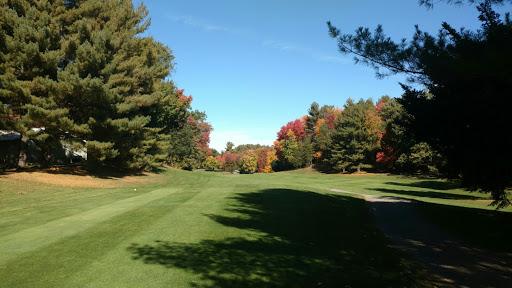 Golf Course «Cedar Knob Golf Course», reviews and photos, 446 Billings Rd, Somers, CT 06071, USA