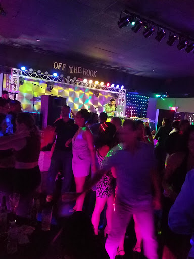 Night Club «Our Place», reviews and photos, 2910 OH-3, Maineville, OH 45039, USA