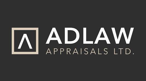 Évaluateur immobilier Adlaw Appraisals - Kelowna à Kelowna (BC)   LiveWay
