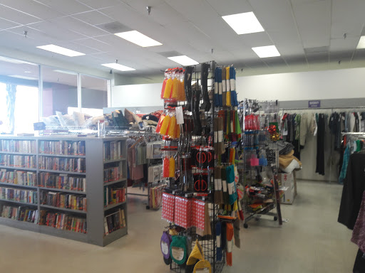 Thrift Store «Goodwill», reviews and photos, 3925 N Flowing Wells Rd, Tucson, AZ 85705, USA