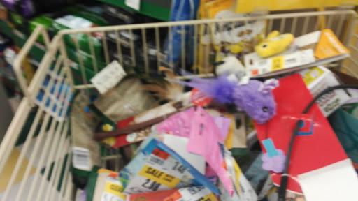 Pet Supply Store «Pet Supplies Plus», reviews and photos, 305 Sidney Baker St S #400, Kerrville, TX 78028, USA