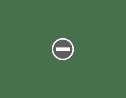 Sant Joan de la Muntanya de Pontons